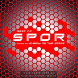 AFTER8_04_Best of SPOR_mixed by Enemy Of The State