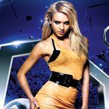 DJ_Lite_&_Stephan_Gee_Dance_Weekend_Podcast_19
