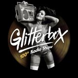 Glitterbox Radio Show 100 presented by Melvo Baptiste