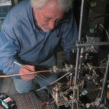 Dr. Michael McKubre: Experimental Cold Fusion, Pseudo-Skepticism, & Progressing LENR