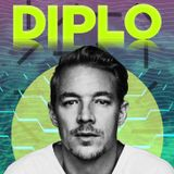 Nina Las Vegas & Diamond Kuts - Diplo & Friends 11-11-2017