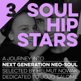 SOUL HIP STARS III