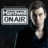Hardwell - On Air 145 - 06-12-2013 @stereoprojectrd