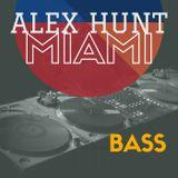 ALEX HUNT FEVEREIRO MIAMI BASS FREESTYLE 01