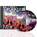 Mega Music Pack cd 67