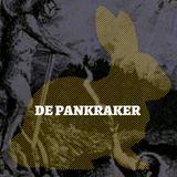 De Pankraker 40 - Beste extreme metal 2018 - 01.01.2019