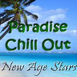 Paradise Chill Out # 4