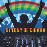 DeeJay Set Deep House Mix with TonyDeChiara