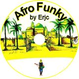 The Best Afro Funky