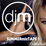 Summer 2015 Mixtape Vol. 1