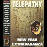 NYE set at Telepathy 31/12/1994!