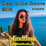 Deep in the Groove 078 (01.03.19)
