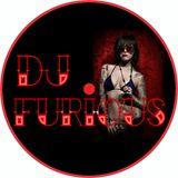 DJ Furious 30 minute Freestyle Mix