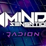 Radion6 -  Mind Sensation 081