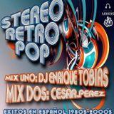 Pop en Español - Stereo Retro Pop