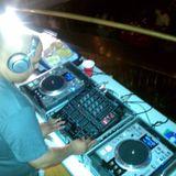 Dj Vince Vasquez Live Mix