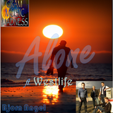 Alone ft. Westlife