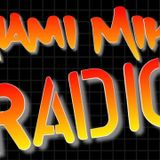 DJ FRANK CEE - MIAMI MIKE RADIO - RECORD POOL TUESDAY 11-07-2017