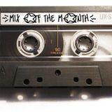Spring Mixtape 2013