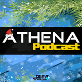 ATHENA Dubstep 11 (Special Release)