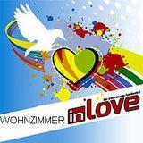 RIL 2013 - Das Ich War NICHT Dabei Set [Wohnzimmer in Love]
