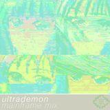 Ultrademon's Mainframe Mix