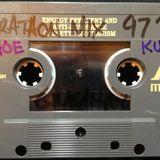 DJ Shoe - Dimensional Dance Marathon Mix - Side B
