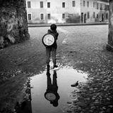 pictures.of.you - I stagione - Intervista Piergiorgio Branzi e FotoInfo 03-12-2012