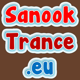 SanookTrance Mix June 2018