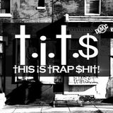 †.¡.†.$ (This is trap s@#t)