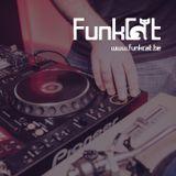 Funky Nu Disco - Session 5