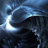 WAG - Energies of Uplifting 007 (29-11-2014)