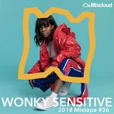 2018 Mixtape #36