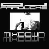 The Mixdown session #1 ..EMC network las vegas
