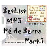 Forro.FRVJ.SetList.DJ.PIRRACA