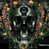 Mix #Inmortal