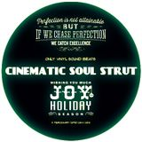 cinematic soul strut