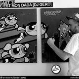 Dj Gero Le Pera C'est Mon Dada
