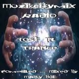 Marky Boi - Muzikcitymix Radio - Lost In Trance