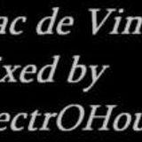 Mac de Vine