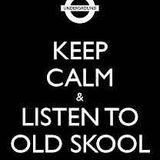 Oldskool Mix Volume 3....