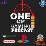 OUG Podcast 158 E3 Special