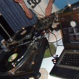 May 2013 Mix