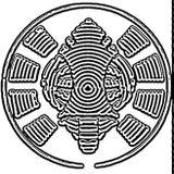 botanix wastula - save the viyl