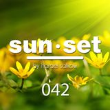 sun•set 042 by Harael Salkow