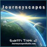 PGM 219: Earth Trek 2