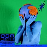 9:00pm of NO SEPARATION w/ DJ Quarantinah Ep.1 30.03.20