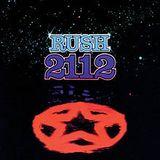 Rush - 1978-11-20 ----- 2112 Live