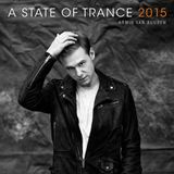 A State Of Trance 2015 In The Club (Full Continuous Mix)