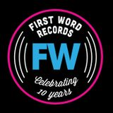 Melting Pot - Vol 82 (The Best of First Word Records)